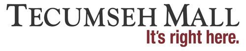 Tecumseh Mall logo