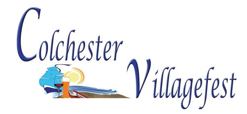 Fun Things to Do at The First Annual Colchester Village Festival
