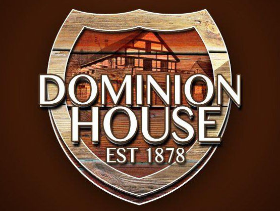 The Second Oldest Pub in Ontario, The Dominion House Tavern, Celebrates 135 Years in Business