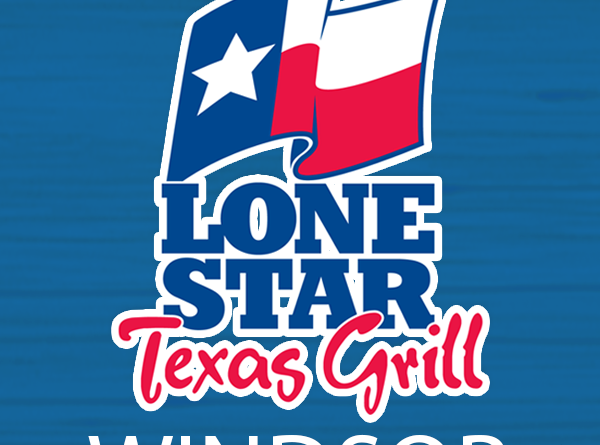Lone Star Texas Grill Windsor Grand Opening March 2014