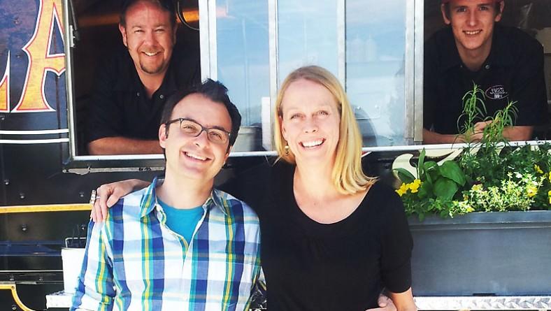 Jack's Gastropub in Kingsville Celebrates 25 Years As Local Food Leader