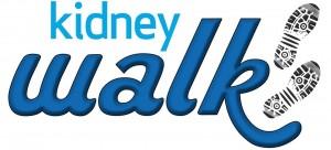 Kidney Walk
