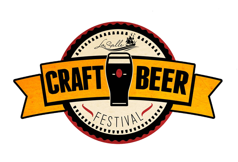 craft beer festival lasalle craft festival 2018 amp 5k run 1408
