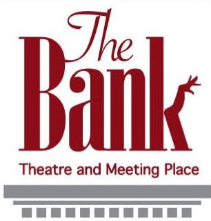 The Bank Theatre and Meeting Place