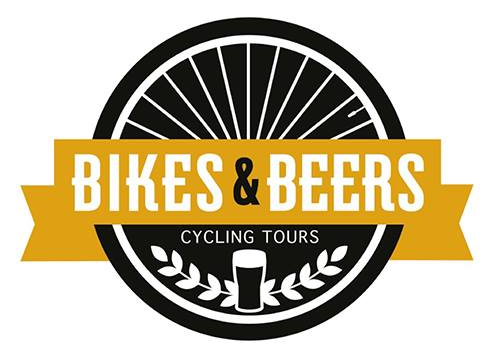WindsorEats Bikes & Beers Cycling Tours