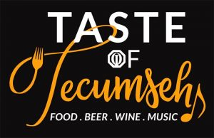 Taste of Tecumseh Food, Drink and Entertainment Festival