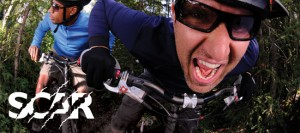 SCAR: South Coast Adventure Race