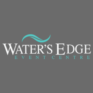 Water's Edge Event Centre Windsor