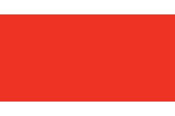 Good Life Fitness Logo