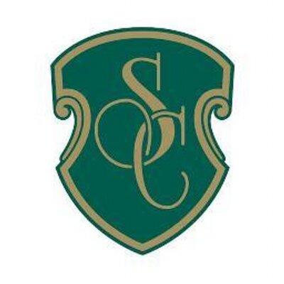 Sutton Creek Golf Course Logo