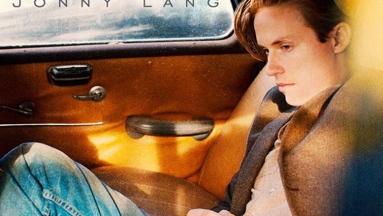 Platinum Blues Prodigy Jonny Lang Coming To Bluesfest Windsor 2018