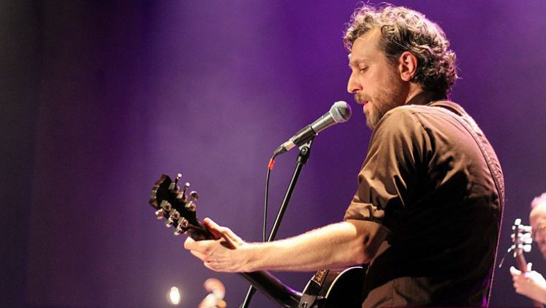 Great Lake Swimmers Showcased New Music in Walkerville With Special Guest Leighton Bain