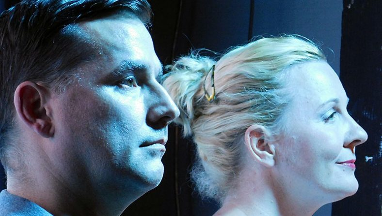 Bloomsbury House Hits High Note with its First Production Marjorie Prime