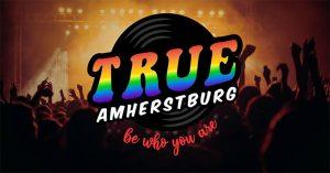 Amherstburg True Festival & Cupid Dash