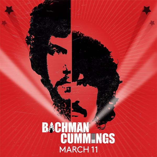 Bachman Cummings Caesars Windsor