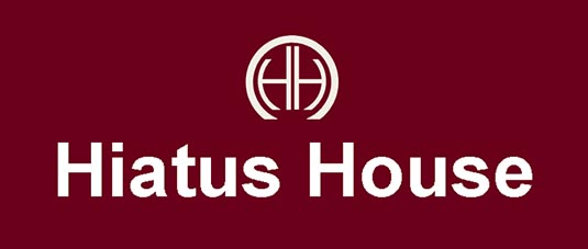 Hiatus House Windsor Logo