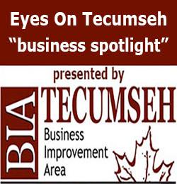 Eyes On Tecumseh Sidebar Banner Ad