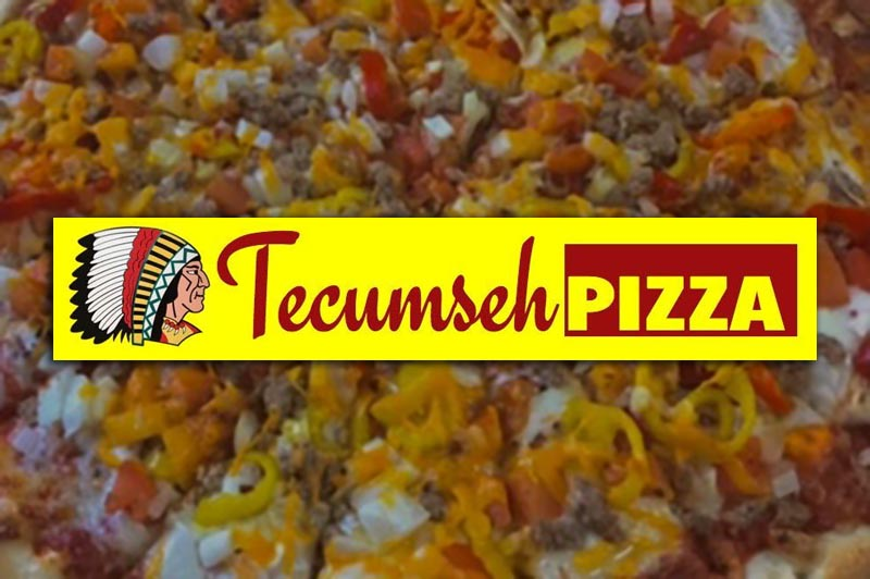 Tecumseh Pizzeria