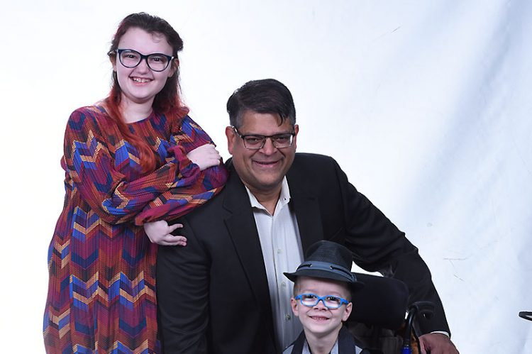 Easter Seals Ontario Windsor Essex Announces 2021 Ambassadors