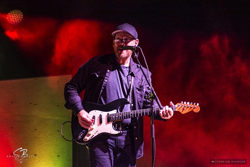 Bob Funk Guitarist and Music Producer